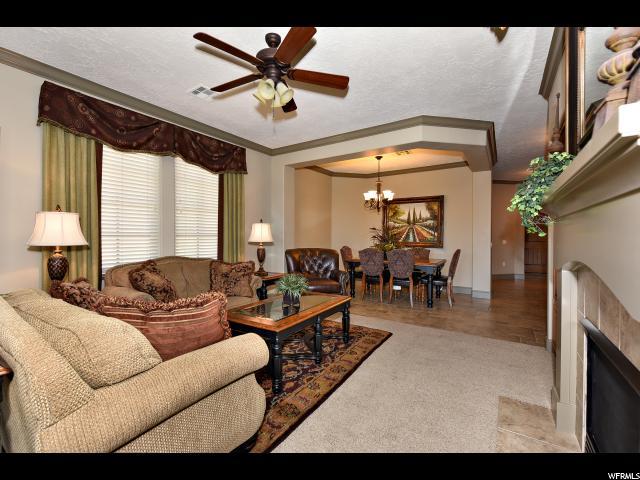 Condominio por un Venta en 810 S DIXIE Drive 810 S DIXIE Drive Unit: 2826 St. George, Utah 84770 Estados Unidos