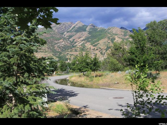 Additional photo for property listing at 2625 E PROVIDENCE Court  Holladay, Utah 84121 États-Unis