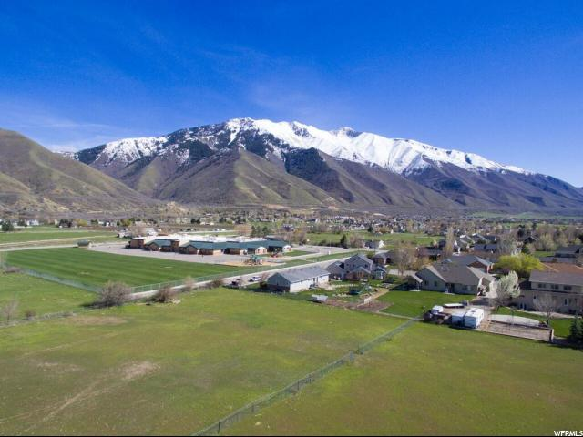 Additional photo for property listing at 865 E 1400 N  Mapleton, Utah 84664 États-Unis