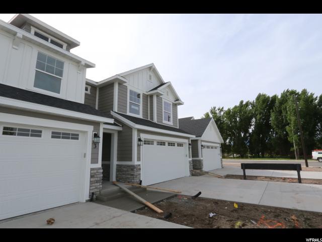 Additional photo for property listing at 103 E 700 N 103 E 700 N Unit: 22 Springville, Utah 84663 Estados Unidos