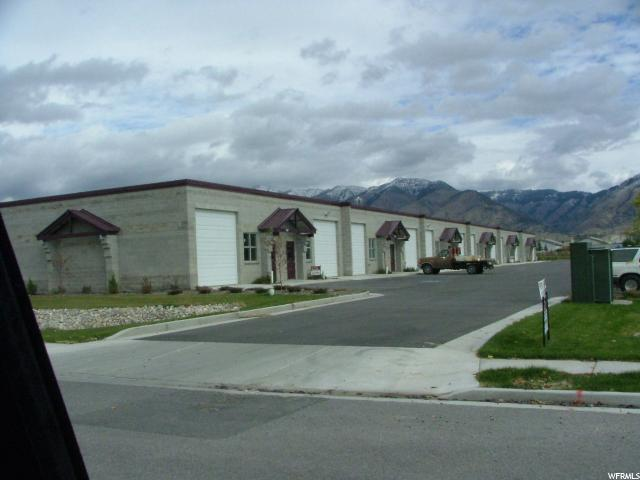 Commercial for Rent at 07-201-0006, 695 W 1725 N 695 W 1725 N Unit: 20 Logan, Utah 84321 United States