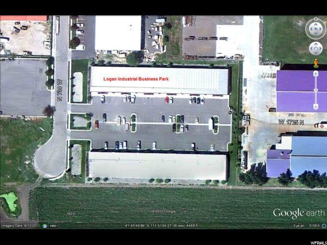 Additional photo for property listing at 695 W 1725 N 695 W 1725 N Unit: 20 Logan, Utah 84321 United States