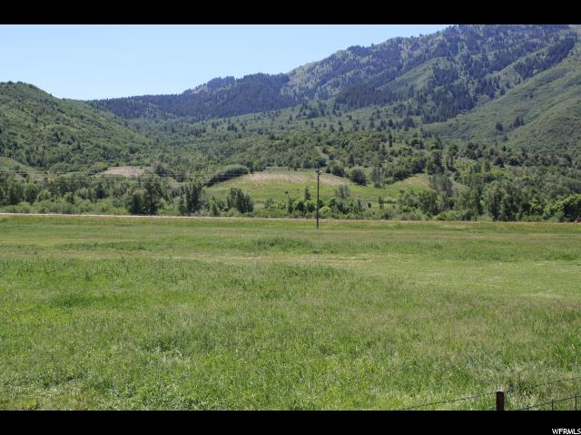Additional photo for property listing at 5860 W OLD HIGHWAY Road 5860 W OLD HIGHWAY Road Mountain Green, Utah 84050 United States