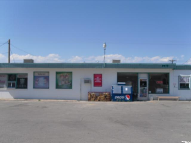 Commercial for Sale at 9475 E 6000 S Jensen, Utah 84035 United States