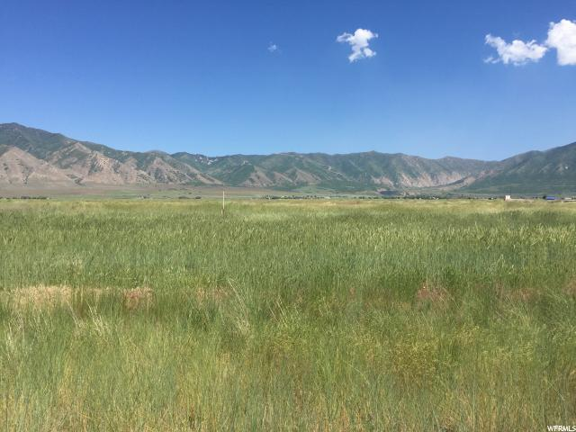 Land for Sale at 2520 N 400 E 2520 N 400 E Tooele, Utah 84074 United States