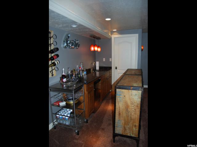 1445 W CEDAR DR Price, UT 84501 - MLS #: 1388806