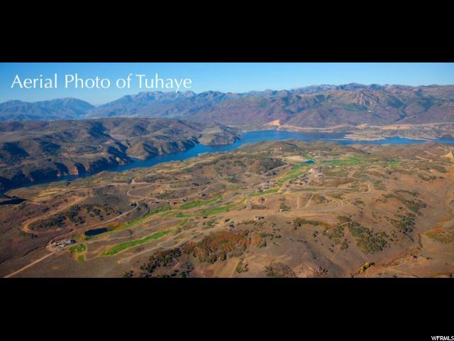 Land for Sale at 3160 E ARROWHEAD Trail Kamas, Utah 84036 United States