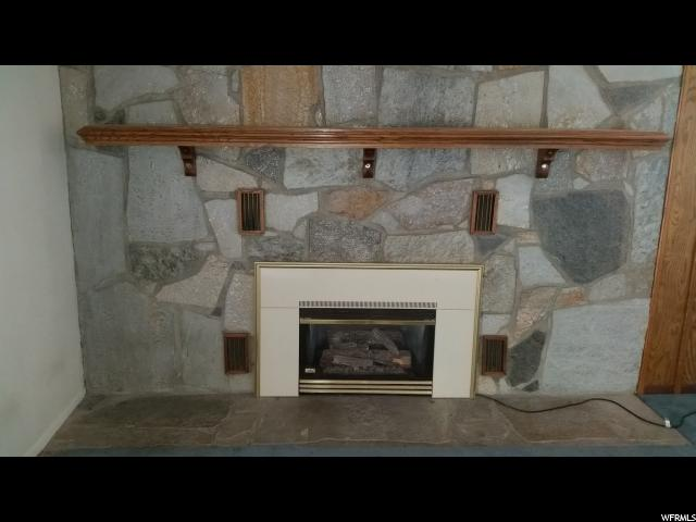 Additional photo for property listing at 245 N 100 W  Castle Dale, Utah 84513 United States