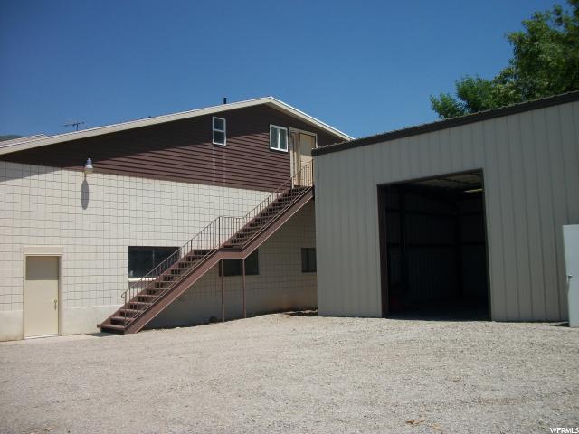 1826 N 300 W Mapleton, UT 84664 - MLS #: 1389057