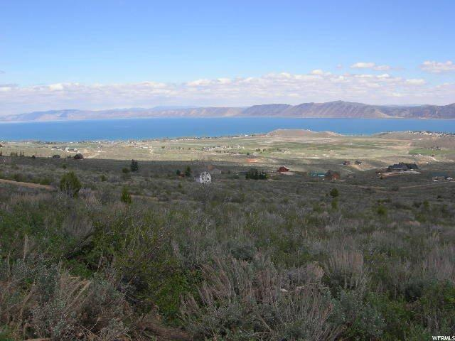 Additional photo for property listing at 3244 S SNOWSHOE Circle  Garden City, Utah 84028 United States