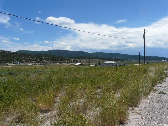 Additional photo for property listing at 10480 E SKYLINE VIEW Drive  Fairview, Юта 84629 Соединенные Штаты