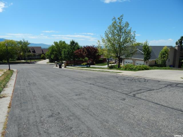 466 VONS WAY Providence, UT 84332 - MLS #: 1389138