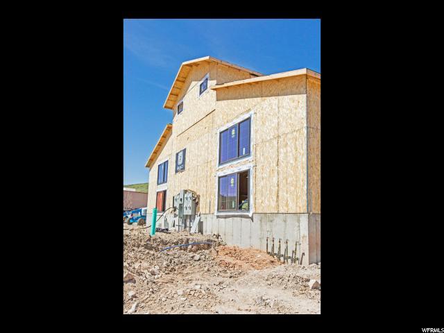 Additional photo for property listing at 1200 W LORI Lane 1200 W LORI Lane Unit: C17 希伯城, 犹他州 84032 美国