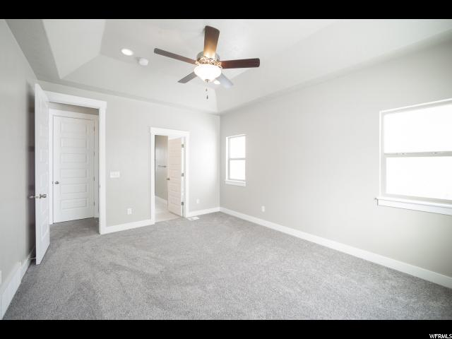 Additional photo for property listing at 164 E ZINFANDEL Lane 164 E ZINFANDEL Lane Unit: 1027 Vineyard, Utah 84058 United States