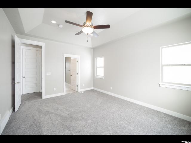 Additional photo for property listing at 164 E ZINFANDEL Lane 164 E ZINFANDEL Lane Unit: 1027 Vineyard, Utah 84058 États-Unis