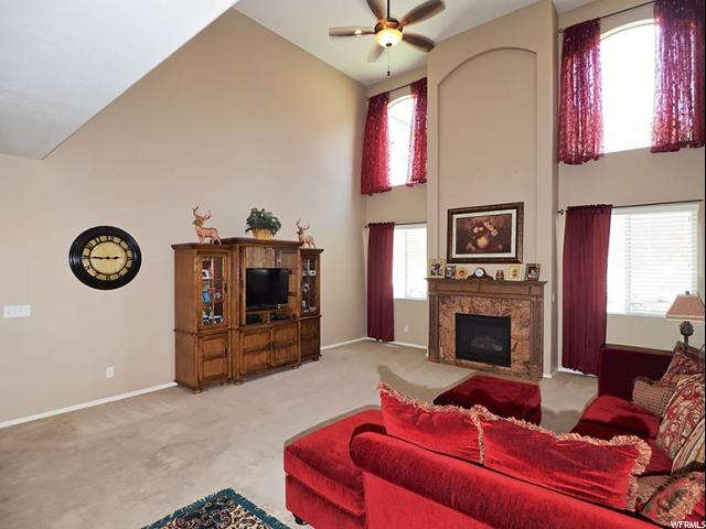 Additional photo for property listing at 6773 W CLEAR WATER Drive  Herriman, 犹他州 84096 美国