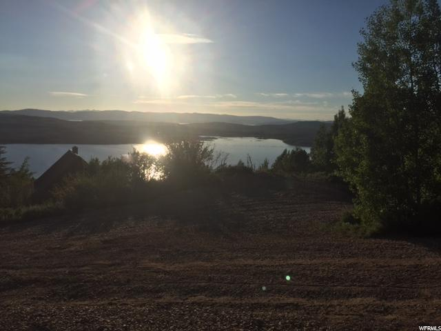 Additional photo for property listing at 8216 S BRISTLECONE  Heber City, Utah 84032 Estados Unidos