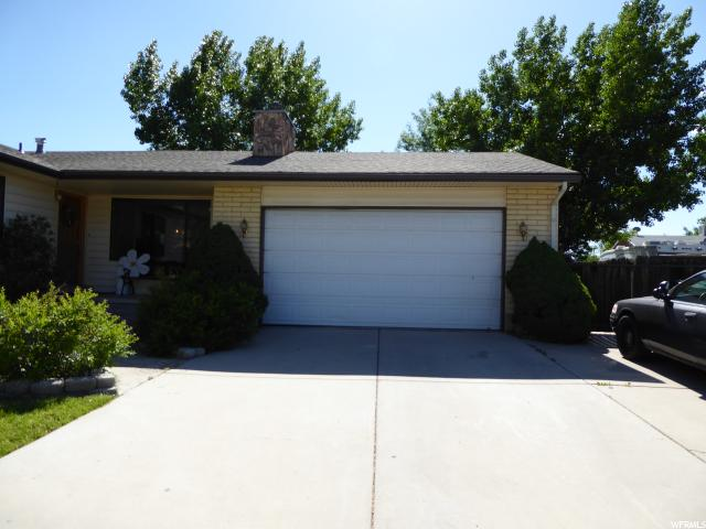 Additional photo for property listing at 549 DOVER Circle 549 DOVER Circle Price, Utah 84501 United States