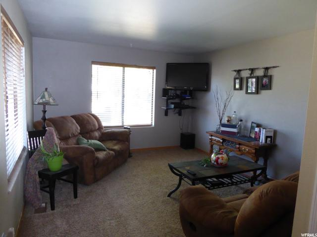 Additional photo for property listing at 549 DOVER Circle 549 DOVER Circle Price, Utah 84501 États-Unis
