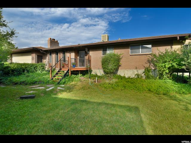Additional photo for property listing at 2093 E KATHY Drive 2093 E KATHY Drive Sandy, Utah 84092 United States