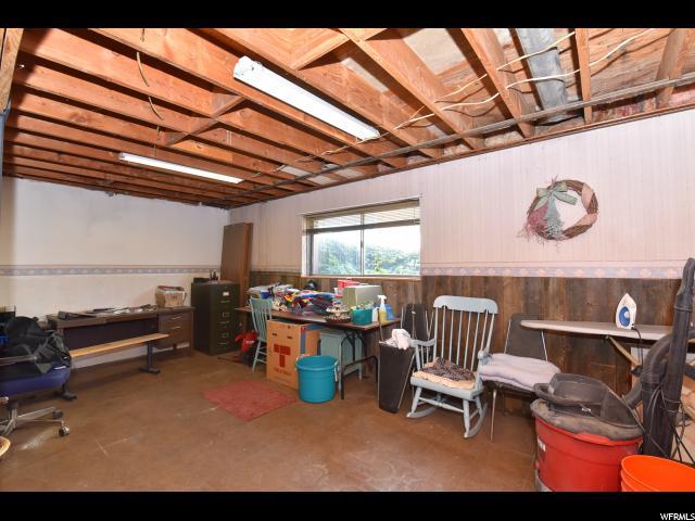Additional photo for property listing at 2093 E KATHY Drive 2093 E KATHY Drive Sandy, Юта 84092 Соединенные Штаты
