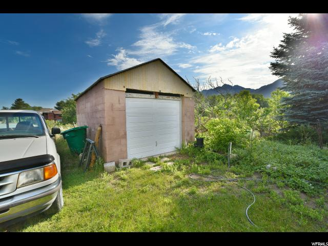 Additional photo for property listing at 2093 E KATHY Drive  Sandy, Utah 84092 United States
