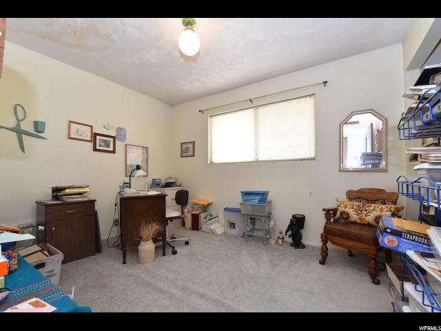 Additional photo for property listing at 2093 E KATHY Drive  Sandy, Юта 84092 Соединенные Штаты