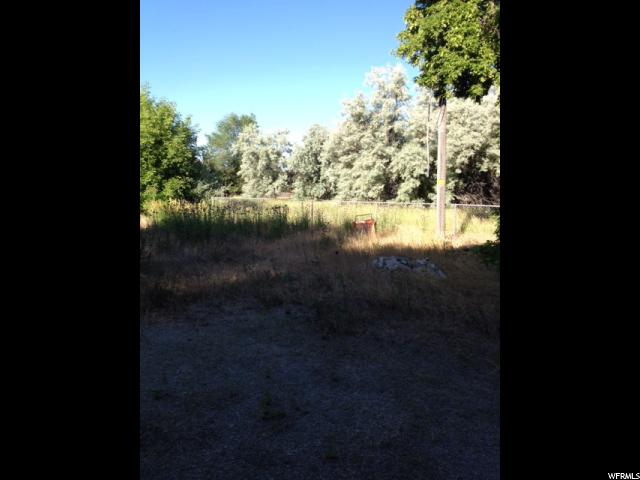 1107 W STATE RD Pleasant Grove, UT 84062 - MLS #: 1389476