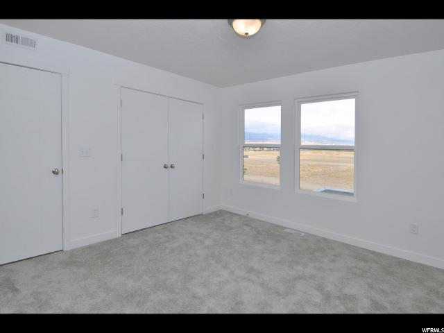 Additional photo for property listing at 4987 W DAYBREAK PKWY 4987 W DAYBREAK PKWY Unit: 1-140 South Jordan, Utah 84009 United States