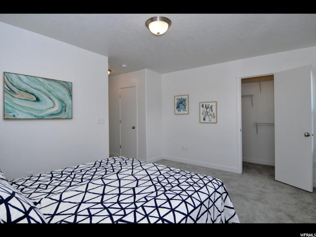 Additional photo for property listing at 4987 W DAYBREAK PKWY 4987 W DAYBREAK PKWY Unit: 1-140 South Jordan, Utah 84009 États-Unis