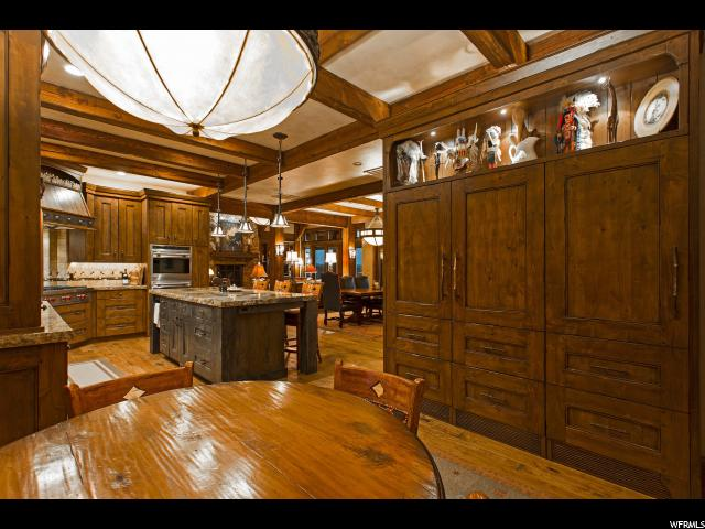 8518 E FOREST CREEK RD Unit 25 Woodland, UT 84036 - MLS #: 1389545