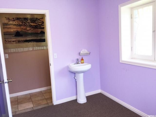 Additional photo for property listing at 37 W MAIN Street  Midway, Utah 84049 Estados Unidos