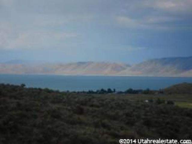 Garden City, UT 84028 - MLS #: 1389604