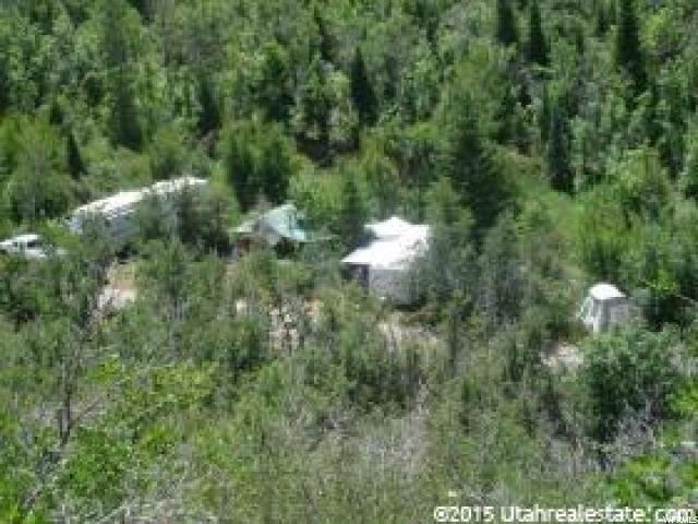 Additional photo for property listing at 2 NORTHRIDGE  Fairview, Utah 84629 États-Unis