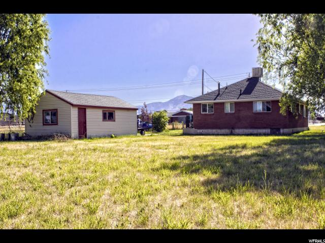 Additional photo for property listing at 2155 3500 2155 3500 Taylor, Utah 84401 United States