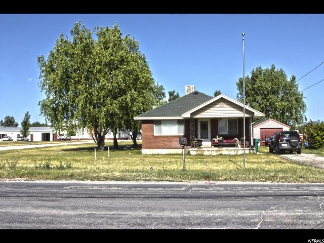 Additional photo for property listing at 2155 3500 2155 3500 Taylor, Utah 84401 États-Unis