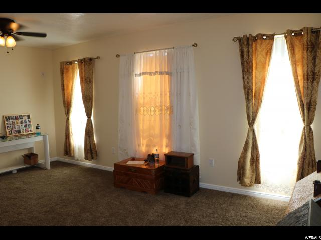 Additional photo for property listing at 74 S STATE  Preston, Айдахо 83263 Соединенные Штаты
