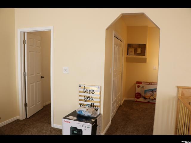 Additional photo for property listing at 74 S STATE  Preston, Idaho 83263 Estados Unidos