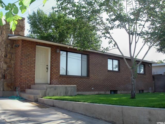 Additional photo for property listing at 149 E 700 S  St. George, Utah 84770 Estados Unidos