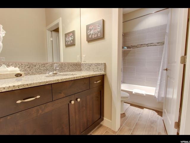 Additional photo for property listing at 3800 N PARADISE VILLAGE Drive 3800 N PARADISE VILLAGE Drive Unit: 89 Santa Clara, Юта 84765 Соединенные Штаты