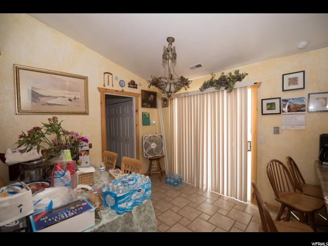 Additional photo for property listing at 8772 S 1220 W  West Jordan, Utah 84088 United States