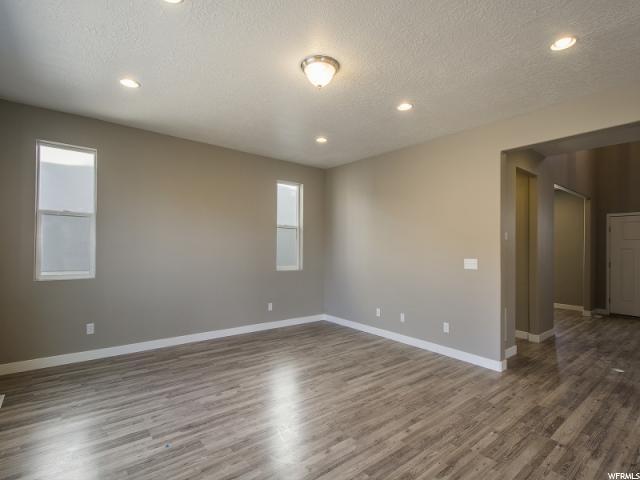 Additional photo for property listing at 3117 S TYTUS Lane 3117 S TYTUS Lane Unit: 6224 Saratoga Springs, Utah 84045 États-Unis