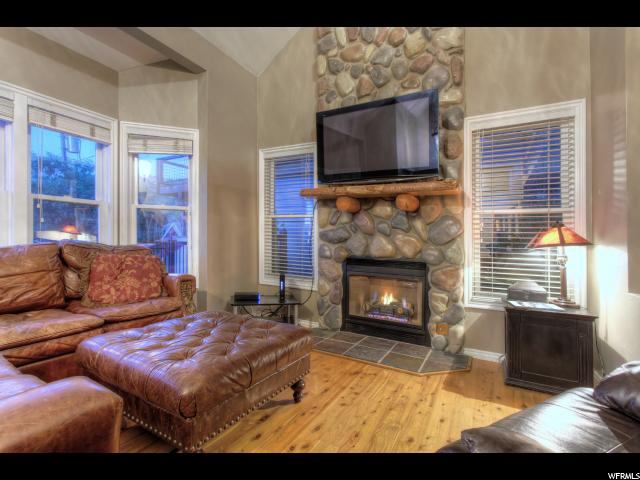 Additional photo for property listing at 249 WOODSIDE Avenue  Park City, Utah 84060 United States
