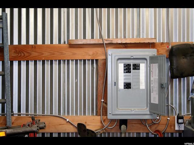 36 W 200 East Carbon, UT 84520 - MLS #: 1389845