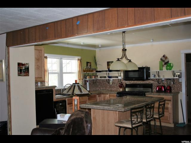 36 W 200 East Carbon, UT 84520 - MLS #: 1389845