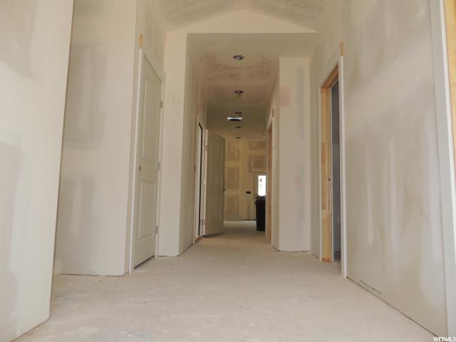 Additional photo for property listing at 3171 S WALNUT PARK CV  Millcreek, Utah 84109 Estados Unidos