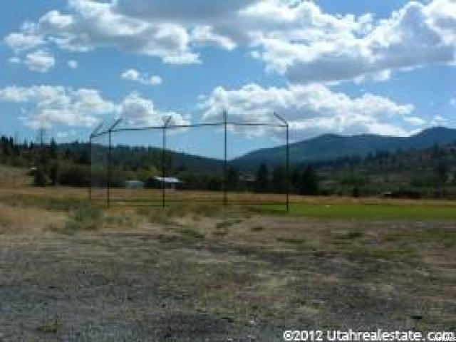 1224 DISCOVERY CIR Soda Springs, ID 83276 - MLS #: 1389904