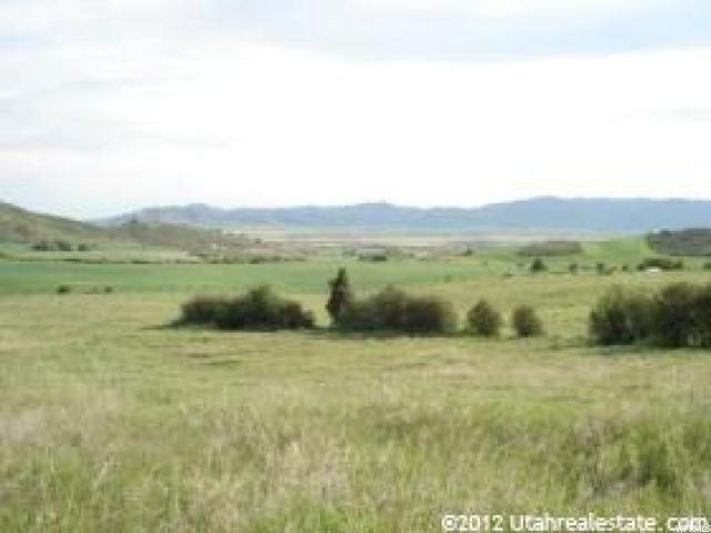 1223 DISCOVERY CIR Soda Springs, ID 83276 - MLS #: 1389909