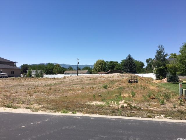 Land for Sale at 639 S 700 E River Heights, Utah 84321 United States