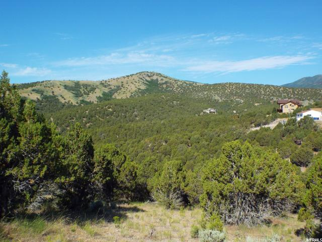 Land for Sale at 7973 W COUNTRY VIEW Lane Herriman, Utah 84096 United States